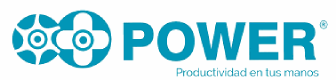 Logo Power