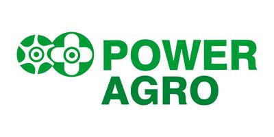 Agropower