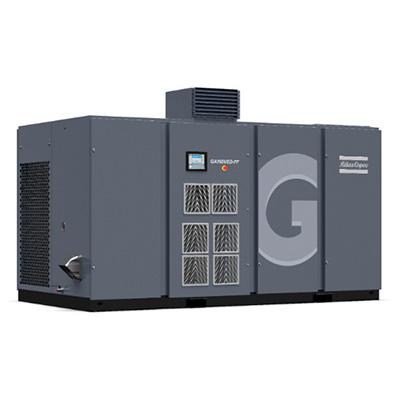 Compresoras eléctricas